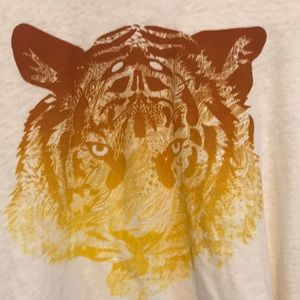 Free People/We The Free - t shirt